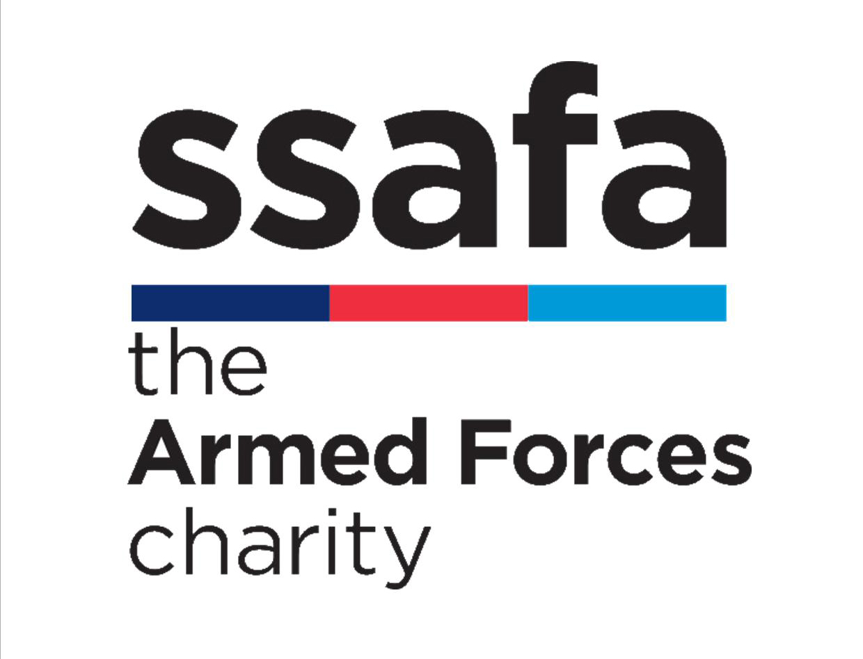 The Band of The Yorkshire Regiment, Gala Concert, in aid of SSAFA, The Armed Forces Charity. Huddersfield Parish Church, Byram Street.