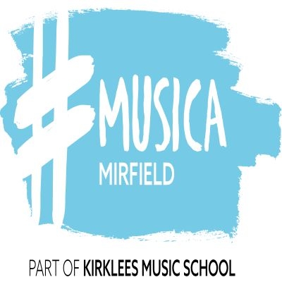 Musica Mirfield Christmas Celebration 2019